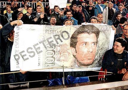 Pesetero.jpg