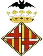 Erstes Wappen (Stadtwappen)