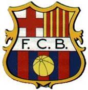 1906 - 1920