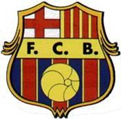 1920 - 1936