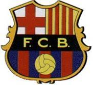 1936 - 1939
