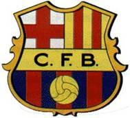 1939 - 1946