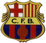 1960 - 1974