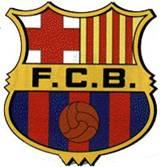 1975 - 2002