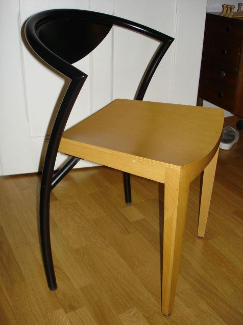 chris furnier bilder news infos aus dem web. Black Bedroom Furniture Sets. Home Design Ideas