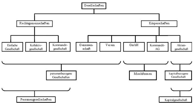 ebook Руководство по ремонту систем впрыска топлива 2009