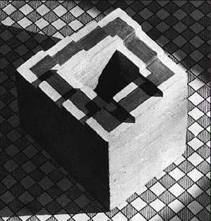 t uschungen. Black Bedroom Furniture Sets. Home Design Ideas