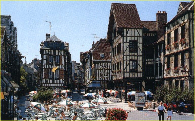 Troyes4.jpg