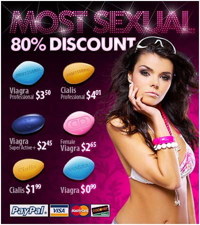 Best Discount Viagra Viagra