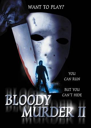 Campamento infernal / Bloody Murder 2: Closing Camp - Rob Spera (2003) A%20bloody%20murder%202%20dt