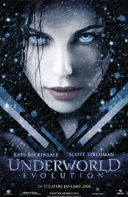 http://home.datacomm.ch/mpaa4/images/a%20underworld%202%20cover.jpg