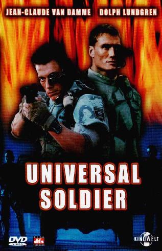 http://home.datacomm.ch/mpaa4/images/a%20universal%20soldier%20kinowelt%20dvd%20cover.jpg