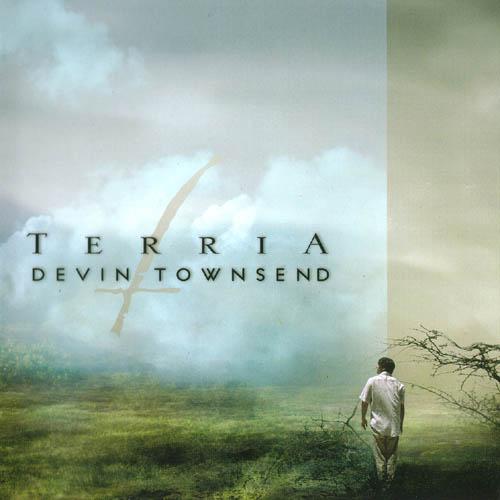 La musique qui vous ressemble Terria