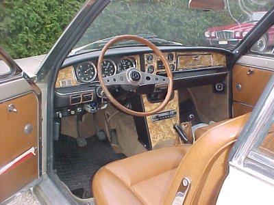 What Is Sedan Car >> vignale