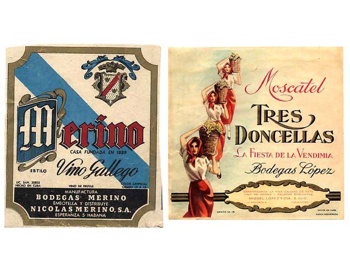 1958 - FOTOS DE CUBA ! SOLAMENTES DE ANTES DEL 1958 !!!! - Página 33 Cuba1900